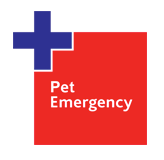 Pet Emergency